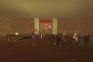 Warm-Club-Scene_withReggie