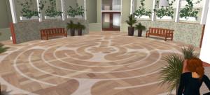 NICoE-Labyrinth2-630x288